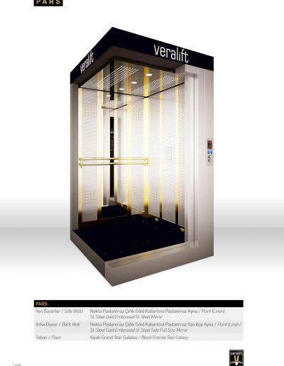 Vera Lift Katalog12