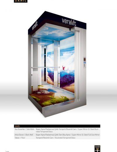 Vera Lift Katalog22