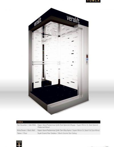 Vera Lift Katalog35